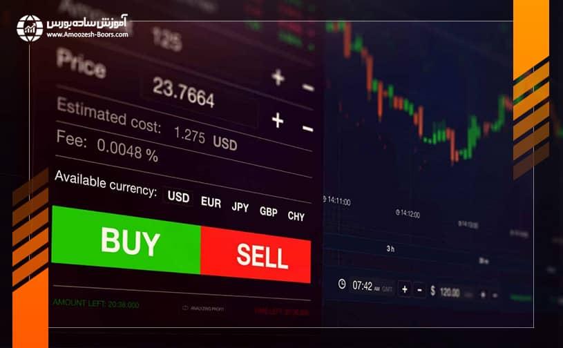 مارجین در فارکس  (margin in forex trading) چیست؟